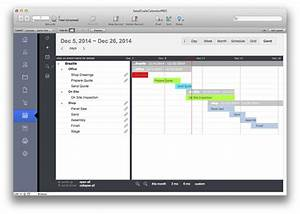Filemaker pro calendar template calendar template 2016 for Filemaker pro 12 templates