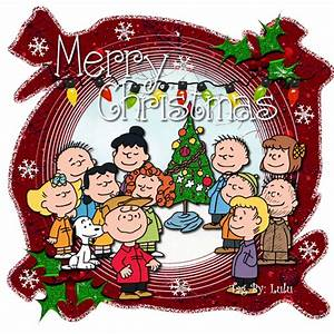 1000+ images about Peanuts Christmas on Pinterest ...