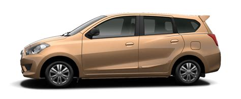 Datsun Go Wallpapers by Datsun Go Plus T Option Photos Images And Wallpapers
