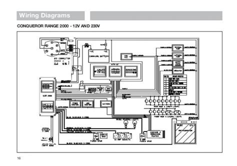 Gm2000sw Scosche Wiring Harness Diagrams on scosche wire diagram 2005 chrysler, car audio wiring diagrams, ford wiring diagrams, mazda 3 2006 radio wiring diagrams, scosche fai-3a wiring-diagram, home theater wiring diagrams, jvc head unit diagrams, scosche fd23b wiring-diagram,