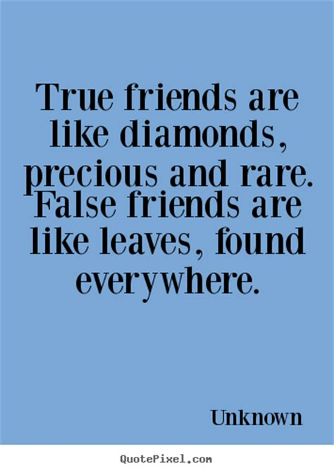 false friendship quotes  sayings quotesgram