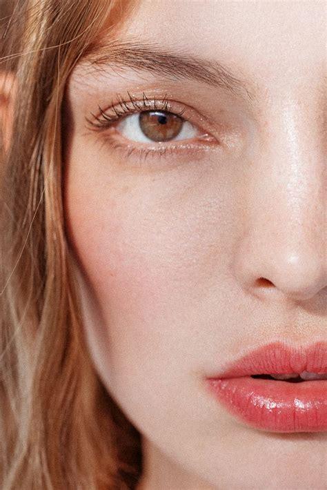 tumblr red lipstick lips