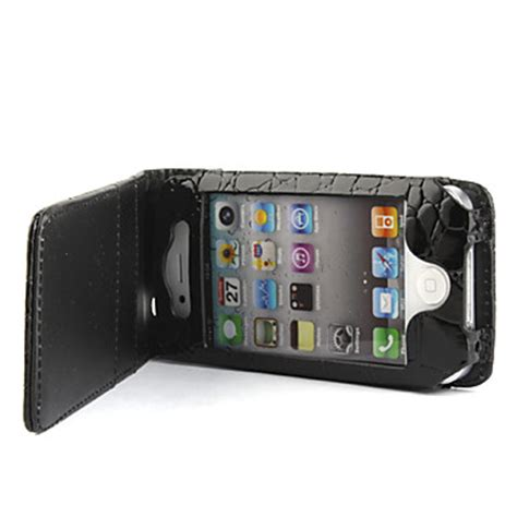 cheap iphone 4s cases china cheap iphone 4s cases best iphone 4 cases covers