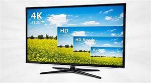 Fernseher Zoll Berechnen : fernseher kaufberatung darauf kommt es bei einem fernseher an ~ Themetempest.com Abrechnung