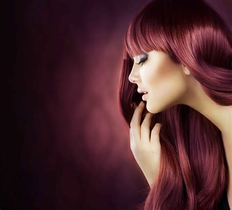 beautician hair style pictures hair shamim spa and salon