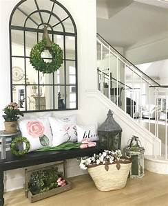 farmhouse style we show you how to get it the