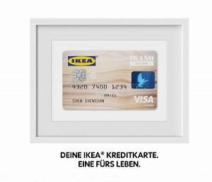 Ikea Versandkosten Family Card : ikea l st ikea family karte durch visa ab verlagsgruppe knapp richardi verlag f r ~ Orissabook.com Haus und Dekorationen