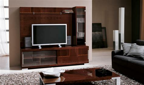 Office Furniture Yonkers by Home Entertainment Furniture Corner Furniture Bronx