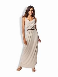 robe longue pour un mariage With robe habillée pour un mariage