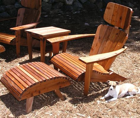 100 most comfortable outdoor chair home design
