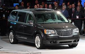 Town Country : chrysler town and country price modifications pictures moibibiki ~ Frokenaadalensverden.com Haus und Dekorationen