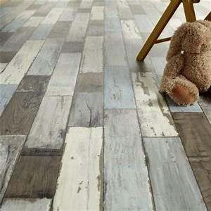 17 best ideas about linoleum flooring on pinterest With lino pvc imitation parquet