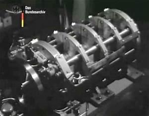 Lüling Motor Bauplan : magnetmotor nach friedrich l ling psiram ~ Watch28wear.com Haus und Dekorationen