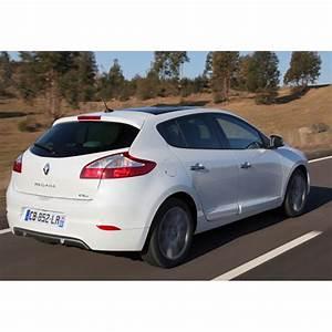 Fiabilité Megane 3 Dci 130 : test renault megane iii dci 130 energy eco2 essai voiture compacte ufc que choisir ~ Maxctalentgroup.com Avis de Voitures