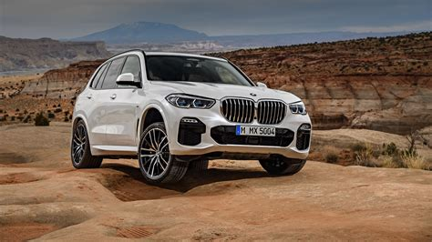 Bmw X5 M 4k Wallpapers by 2018 Bmw X5 Xdrive30d M Sport 4k Wallpaper Hd Car