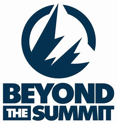 Summit Beyond Cs Dota Bts Need Pro