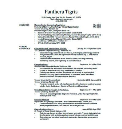 Best Data Scientist Resume Sample To Get A Job  How To. Resume Reason For Leaving. How To Make A Resume In Open Office. How Do I Update My Resume On Indeed. Sample Resume Retail Customer Service. Sample Resume For Teenagers First Job. Sample Resume Format. What To Put In The Objective Part Of A Resume. Musical Theater Resume Sample