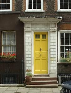 File Doorway Of House In Elder Street  Spitalfields