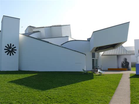 Vitra Museum Shop by Vitra Design Museum