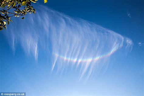 Somewhere Under The Rainbow Amateur Photographer