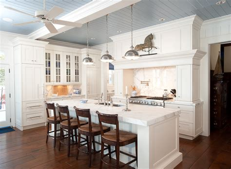 great kitchen paint colors the inspiration kitchen 3946