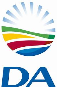 Democratic Alliance (South Africa) - Wikipedia