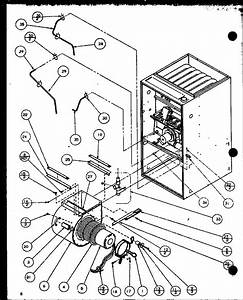 Gas Furnace Control Board Wiring Diagram  Gas  Free Engine Image For User Manual Download