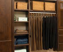 closet crafters closet installation grand forks nd