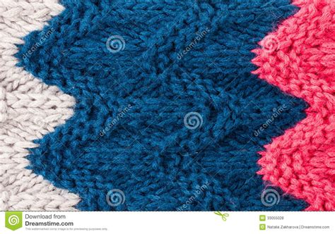 colorful knitting background texture high resolution knit