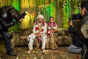 10 tips for an indian wedding photographer With best wedding photographer in india