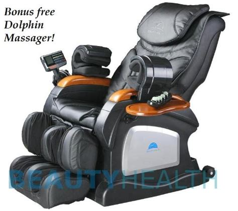 black friday forever rest luxury chair w scan
