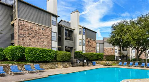 The Summit Appartments by The Summit Apartments Apartments In Mesquite Tx