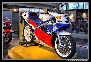 Rc30 Race Bikes