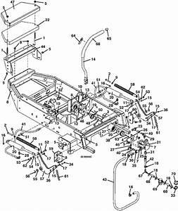 Grasshopper Wiring Diagrams