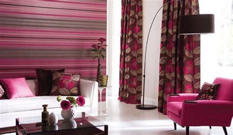 wallpapers   zameen blog