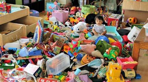 comment ranger sa chambre d ado une astuce pour mieux ranger les jouets dans la chambre de