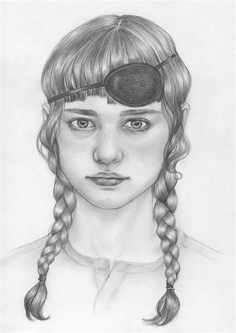 portrait sketches full  humanity young drawings