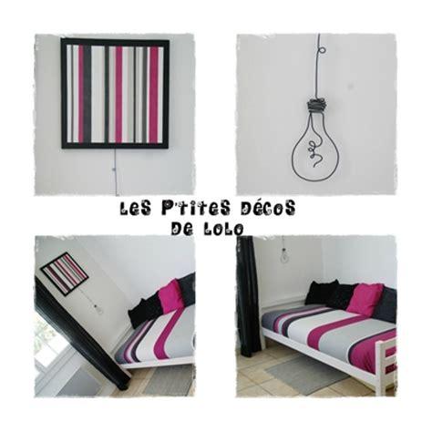 cadre chambre ado papier peint pour chambre ado wasuk