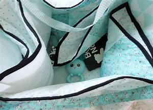 Sac à Jouets : carr magique tapis d 39 veil sac jouets plaid 3 en 1 ~ Teatrodelosmanantiales.com Idées de Décoration