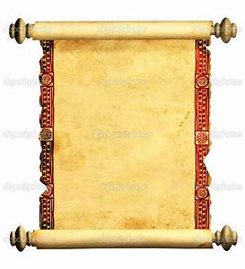 Best Photos of Old English Scroll Template - Old Paper ...