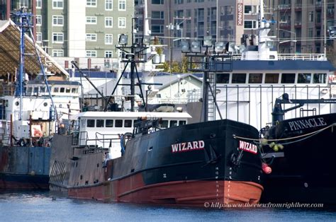 deadliest catch boat sinks episode deadliest catch the reality tv show features a number of