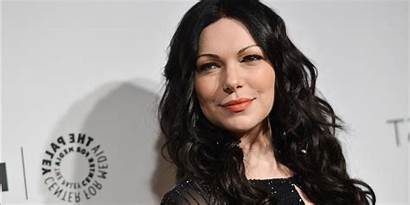 Laura Prepon Wallpapers Definition