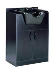 kitchen faucet hose salon equipment toronto products salon furniture depot
