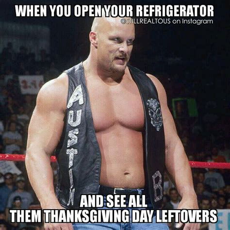 Stone Cold Meme - 10 funny stone cold steve austin memes cause stone cold said so