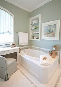 tranquil bedroom paint colors native home garden design With tranquil bathroom colors