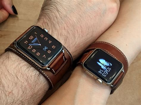join  discussion   smartwatches