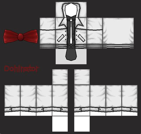 roblox suit template the gallery for gt suit template roblox