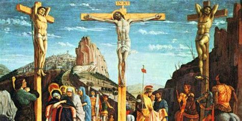 viernes santo en calendario colombia calendario colombia