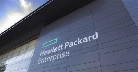 hpe   give data center automation  fresh start