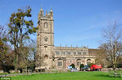 Thornbury vicar murder: John Suddards 'knew he was taking